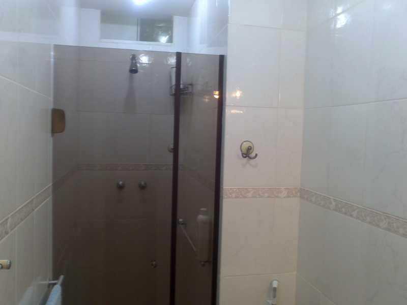 280 - Apartamento À VENDA, Copacabana, Rio de Janeiro, RJ - AP2 - 11