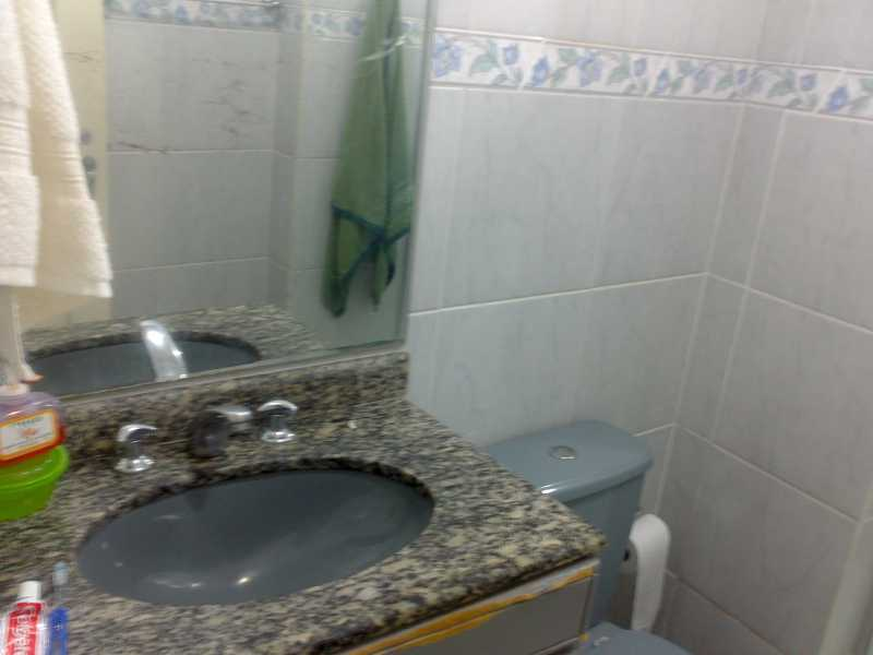 282 - Apartamento À VENDA, Copacabana, Rio de Janeiro, RJ - AP2 - 13