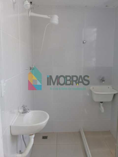 5e6dbedb-18e1-4ceb-be80-47d3ef - Apartamento Copacabana,IMOBRAS RJ,Rio de Janeiro,RJ À Venda,22m² - BOAP00075 - 7