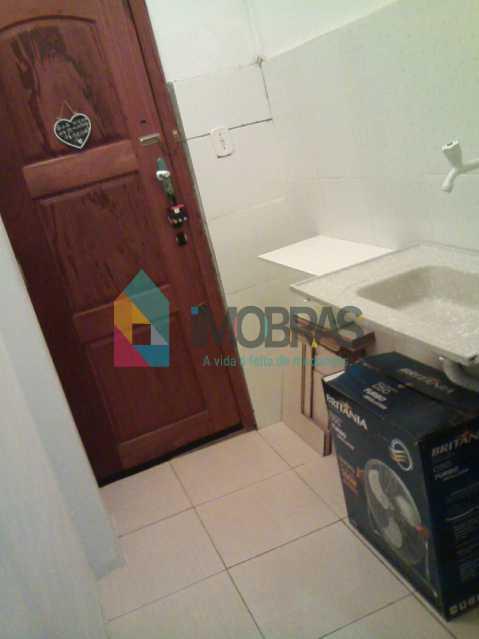 9a1ffa5c-9cc9-40f6-8411-1faa7c - Apartamento Copacabana,IMOBRAS RJ,Rio de Janeiro,RJ À Venda,22m² - BOAP00075 - 1