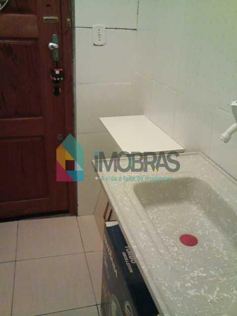 53378652-3713-4e0b-9d5c-5bfbd7 - Apartamento Copacabana,IMOBRAS RJ,Rio de Janeiro,RJ À Venda,22m² - BOAP00075 - 3