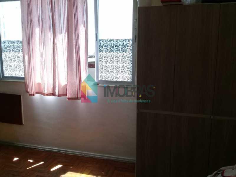 a8b8e460-6044-4659-a1de-0f7060 - Apartamento Copacabana,IMOBRAS RJ,Rio de Janeiro,RJ À Venda,22m² - BOAP00075 - 6