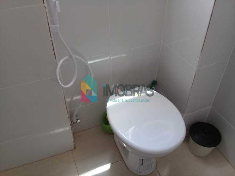ae2697ba-bfed-4382-8152-9a16bb - Apartamento Copacabana,IMOBRAS RJ,Rio de Janeiro,RJ À Venda,22m² - BOAP00075 - 8