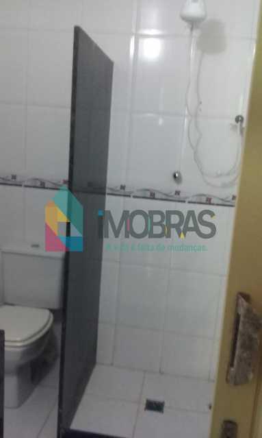 681ab888-65e7-4316-a763-39c9cb - APARTAMENTO TIPO CASA NO ALTO DA BOA VISTA!! - BOAP40085 - 19