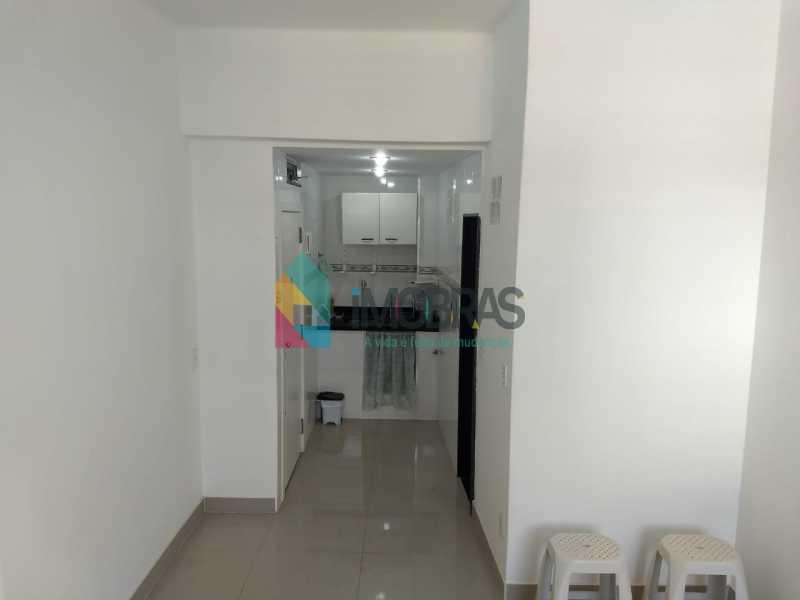 263a9192-ade8-4d45-ae10-937e9f - Kitnet/Conjugado 21m² à venda Centro, IMOBRAS RJ - R$ 265.000 - BOKI00105 - 7