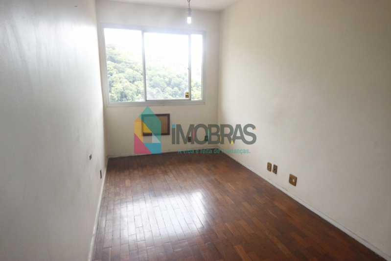_MG_3989 - Apartamento À Venda - Rio Comprido - Rio de Janeiro - RJ - BOAP20607 - 6