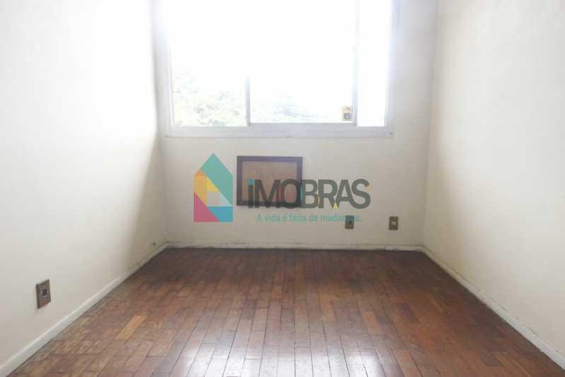 _MG_3990 - Apartamento À Venda - Rio Comprido - Rio de Janeiro - RJ - BOAP20607 - 7