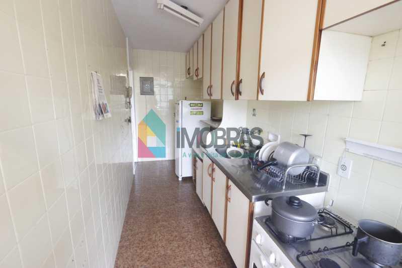 _MG_4001 - Apartamento À Venda - Rio Comprido - Rio de Janeiro - RJ - BOAP20607 - 12