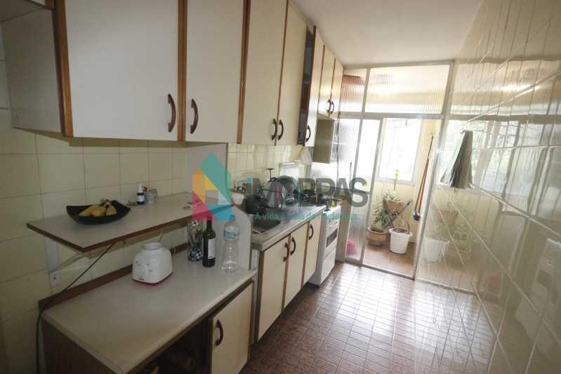 _MG_4007 - Apartamento À Venda - Rio Comprido - Rio de Janeiro - RJ - BOAP20607 - 13