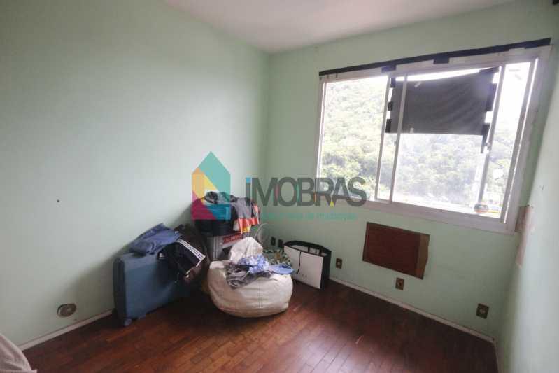 _MG_4010 - Apartamento À Venda - Rio Comprido - Rio de Janeiro - RJ - BOAP20607 - 9