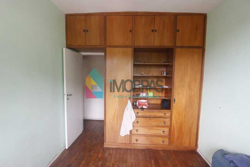 _MG_4012 - Apartamento À Venda - Rio Comprido - Rio de Janeiro - RJ - BOAP20607 - 8