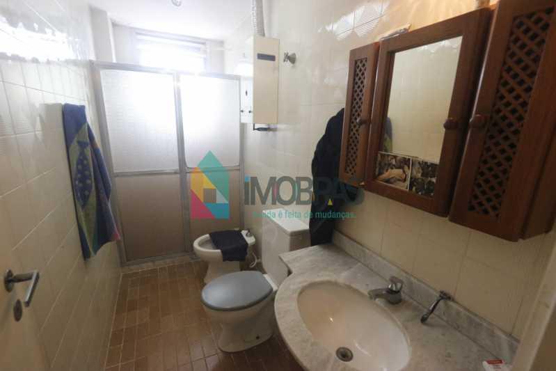 _MG_4014 - Apartamento À Venda - Rio Comprido - Rio de Janeiro - RJ - BOAP20607 - 14