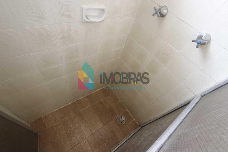 _MG_4016 - Apartamento À Venda - Rio Comprido - Rio de Janeiro - RJ - BOAP20607 - 15