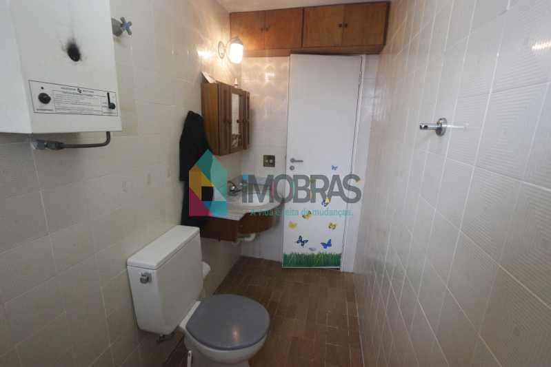 _MG_4018 - Apartamento À Venda - Rio Comprido - Rio de Janeiro - RJ - BOAP20607 - 16