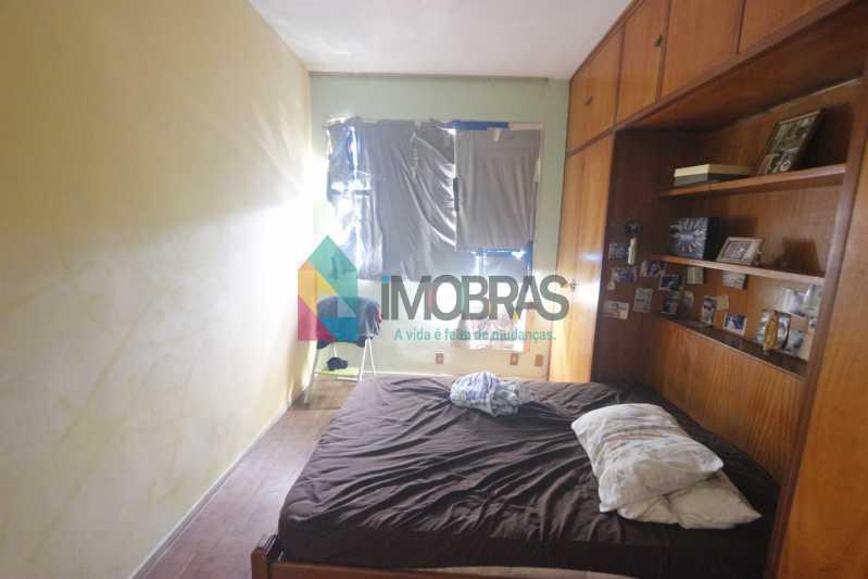 _MG_4020 - Apartamento À Venda - Rio Comprido - Rio de Janeiro - RJ - BOAP20607 - 11