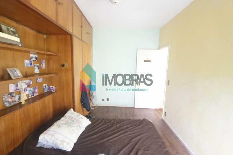 _MG_4022 - Apartamento À Venda - Rio Comprido - Rio de Janeiro - RJ - BOAP20607 - 10
