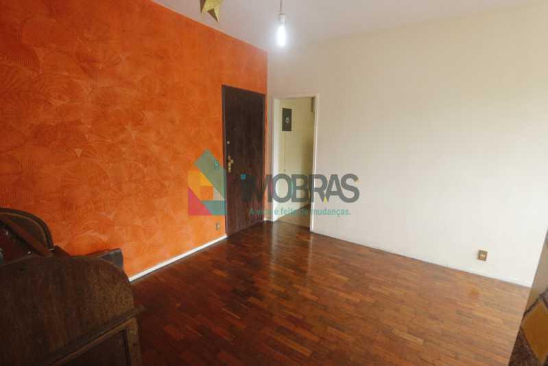 _MG_4029 - Apartamento À Venda - Rio Comprido - Rio de Janeiro - RJ - BOAP20607 - 5