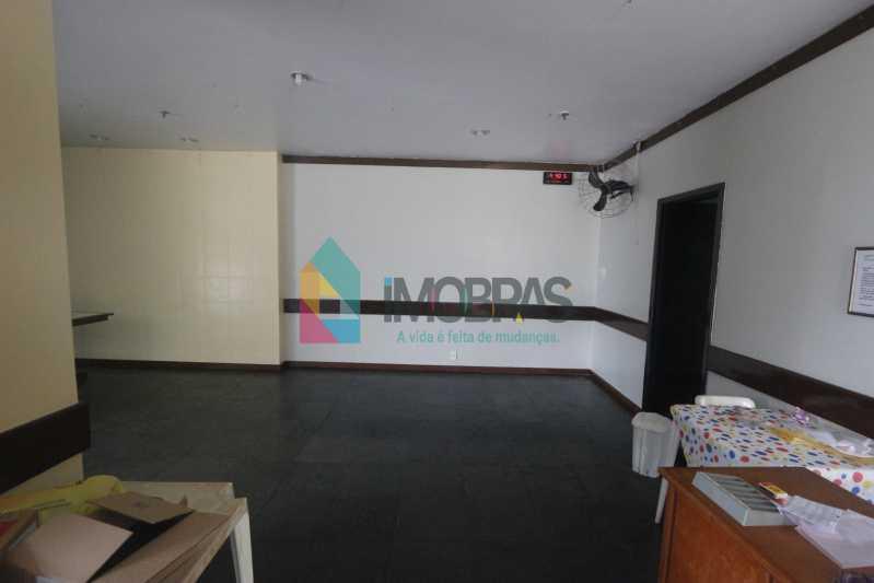 _MG_4042 - Apartamento À Venda - Rio Comprido - Rio de Janeiro - RJ - BOAP20607 - 21