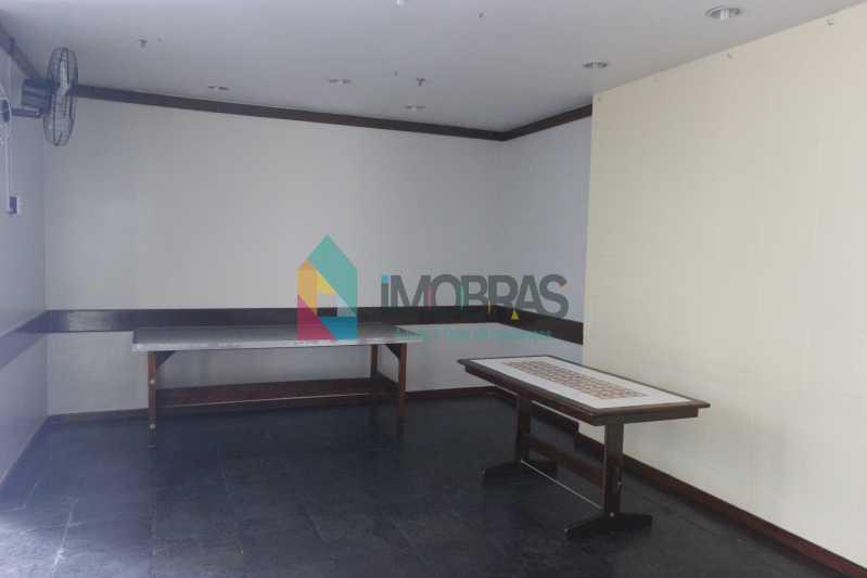 _MG_4043 - Apartamento À Venda - Rio Comprido - Rio de Janeiro - RJ - BOAP20607 - 22