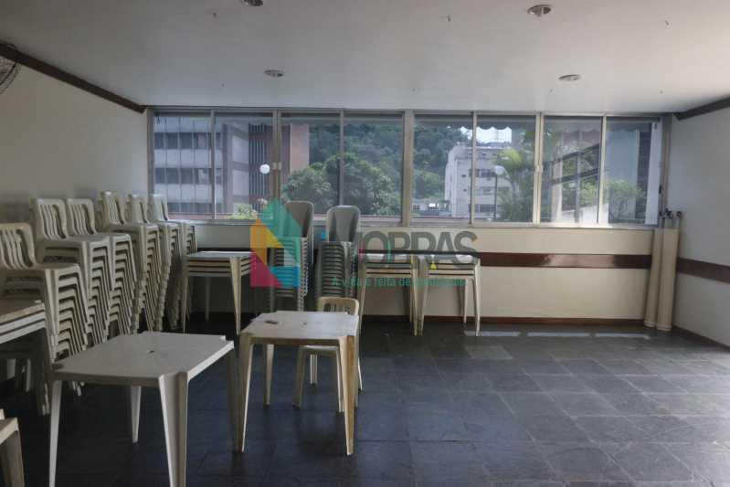 _MG_4044 - Apartamento À Venda - Rio Comprido - Rio de Janeiro - RJ - BOAP20607 - 20