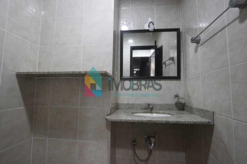 _MG_4045 - Apartamento À Venda - Rio Comprido - Rio de Janeiro - RJ - BOAP20607 - 23