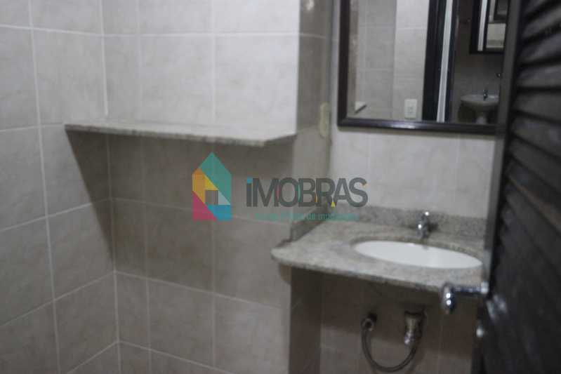 _MG_4046 - Apartamento À Venda - Rio Comprido - Rio de Janeiro - RJ - BOAP20607 - 24