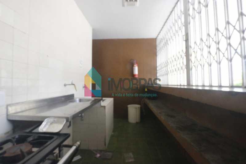 _MG_4048 - Apartamento À Venda - Rio Comprido - Rio de Janeiro - RJ - BOAP20607 - 25