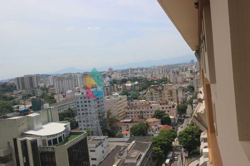 IMG_3995 - Apartamento À Venda - Rio Comprido - Rio de Janeiro - RJ - BOAP20607 - 26