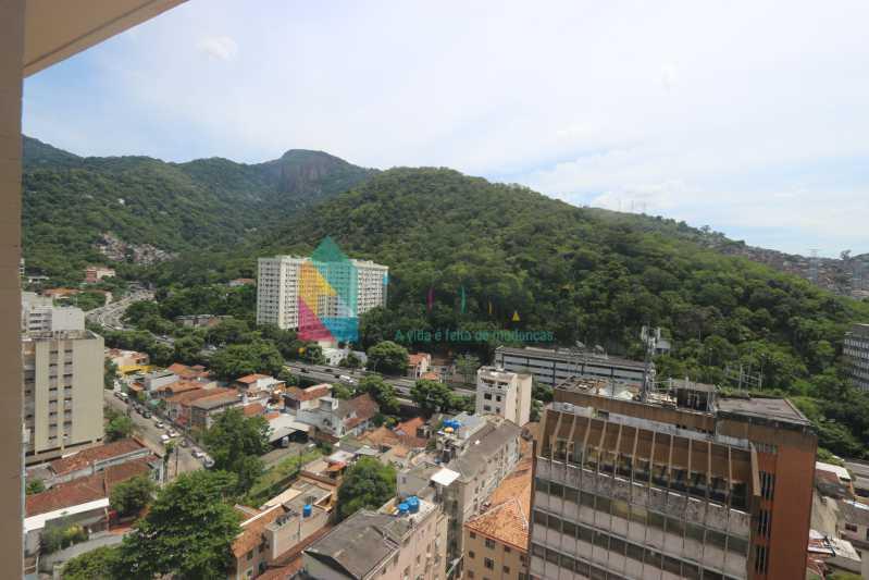 IMG_4011 - Apartamento À Venda - Rio Comprido - Rio de Janeiro - RJ - BOAP20607 - 3