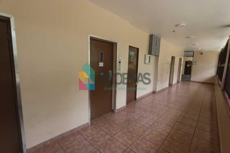 IMG_4031 - Apartamento À Venda - Rio Comprido - Rio de Janeiro - RJ - BOAP20607 - 27
