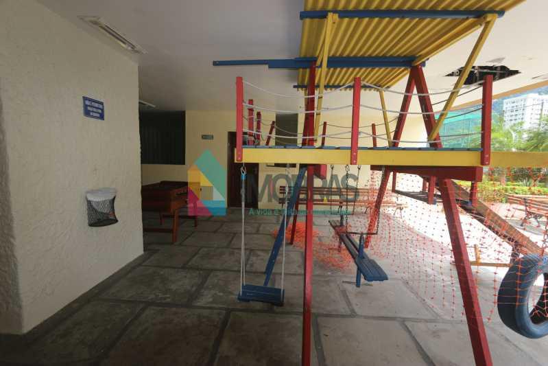IMG_4034 - Apartamento À Venda - Rio Comprido - Rio de Janeiro - RJ - BOAP20607 - 18