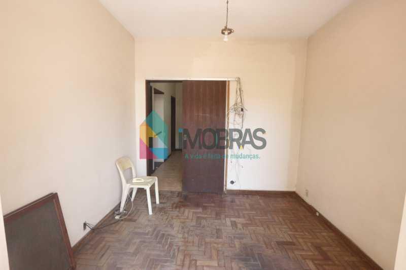 _MG_3160 - Casa de Vila Botafogo, IMOBRAS RJ,Rio de Janeiro, RJ À Venda, 4 Quartos, 219m² - BOCV40009 - 14