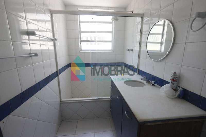 _MG_3165 - Casa de Vila Botafogo, IMOBRAS RJ,Rio de Janeiro, RJ À Venda, 4 Quartos, 219m² - BOCV40009 - 17