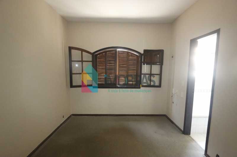 _MG_3168 - Casa de Vila Botafogo, IMOBRAS RJ,Rio de Janeiro, RJ À Venda, 4 Quartos, 219m² - BOCV40009 - 11