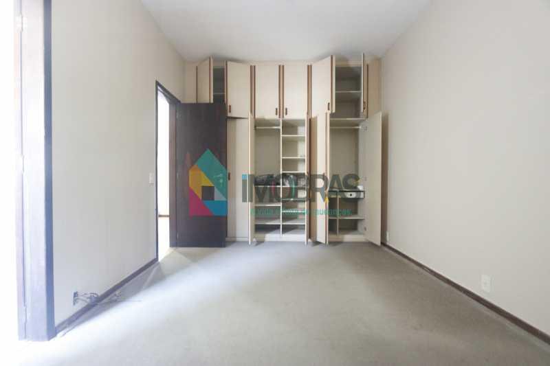_MG_3170 - Casa de Vila Botafogo, IMOBRAS RJ,Rio de Janeiro, RJ À Venda, 4 Quartos, 219m² - BOCV40009 - 12
