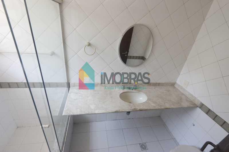 _MG_3173 - Casa de Vila Botafogo, IMOBRAS RJ,Rio de Janeiro, RJ À Venda, 4 Quartos, 219m² - BOCV40009 - 27