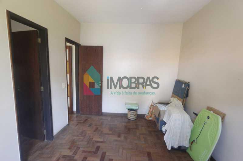 _MG_3175 - Casa de Vila Botafogo, IMOBRAS RJ,Rio de Janeiro, RJ À Venda, 4 Quartos, 219m² - BOCV40009 - 13