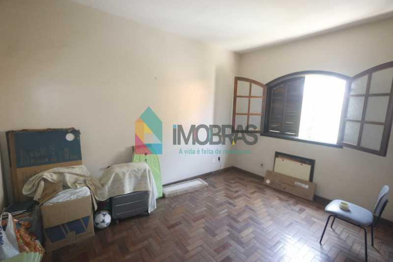_MG_3176 - Casa de Vila Botafogo, IMOBRAS RJ,Rio de Janeiro, RJ À Venda, 4 Quartos, 219m² - BOCV40009 - 21