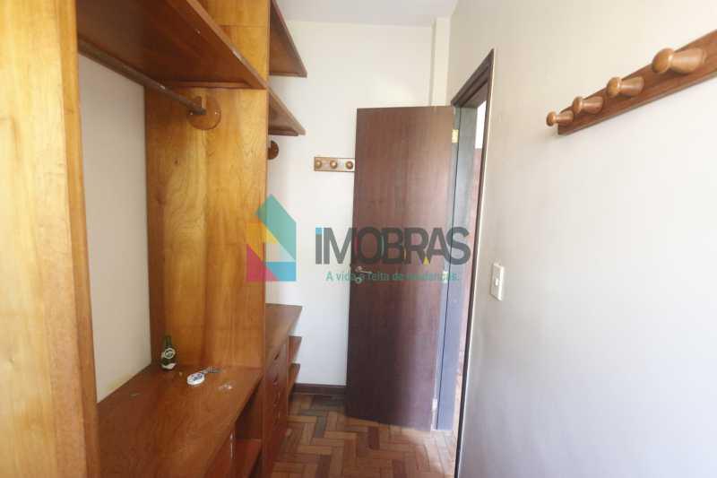 _MG_3179 - Casa de Vila Botafogo, IMOBRAS RJ,Rio de Janeiro, RJ À Venda, 4 Quartos, 219m² - BOCV40009 - 22