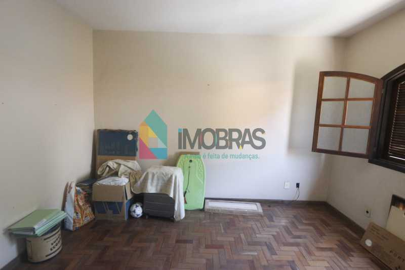 _MG_3180 - Casa de Vila Botafogo, IMOBRAS RJ,Rio de Janeiro, RJ À Venda, 4 Quartos, 219m² - BOCV40009 - 19