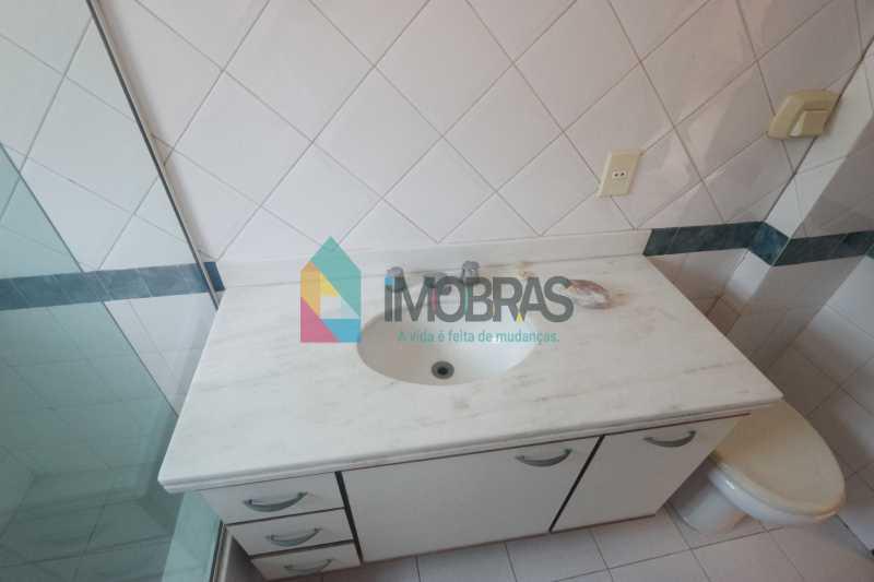 _MG_3183 - Casa de Vila Botafogo, IMOBRAS RJ,Rio de Janeiro, RJ À Venda, 4 Quartos, 219m² - BOCV40009 - 28