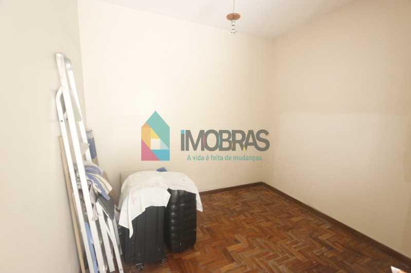 _MG_3152 - Casa de Vila Botafogo, IMOBRAS RJ,Rio de Janeiro, RJ À Venda, 4 Quartos, 219m² - BOCV40009 - 20