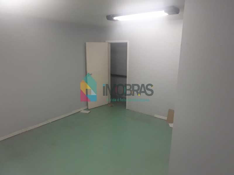 51. - Prédio 743m² à venda Botafogo, IMOBRAS RJ - R$ 6.300.000 - BOPR200001 - 9