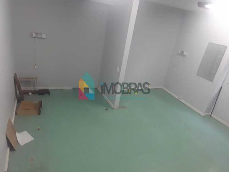 55. - Prédio 743m² à venda Botafogo, IMOBRAS RJ - R$ 6.300.000 - BOPR200001 - 11