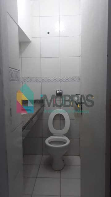 65. - Prédio 743m² à venda Botafogo, IMOBRAS RJ - R$ 6.300.000 - BOPR200001 - 19
