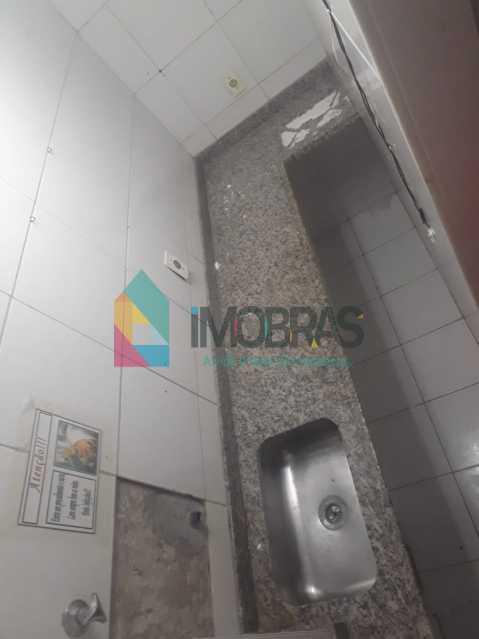 66. - Prédio 743m² à venda Botafogo, IMOBRAS RJ - R$ 6.300.000 - BOPR200001 - 20