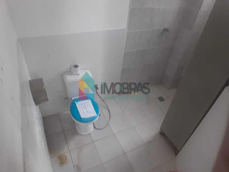 74. - Prédio 743m² à venda Botafogo, IMOBRAS RJ - R$ 6.300.000 - BOPR200001 - 28