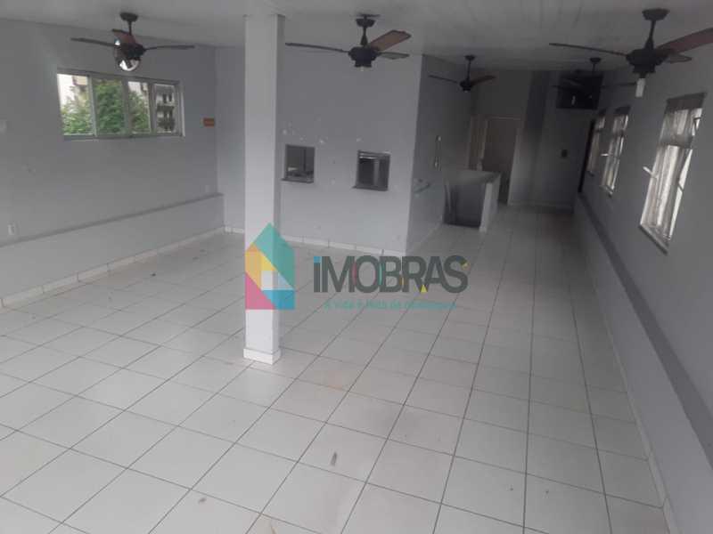 75. - Prédio 743m² à venda Botafogo, IMOBRAS RJ - R$ 6.300.000 - BOPR200001 - 29