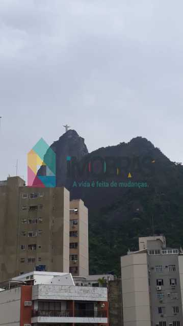 78. - Prédio 743m² à venda Botafogo, IMOBRAS RJ - R$ 6.300.000 - BOPR200001 - 31