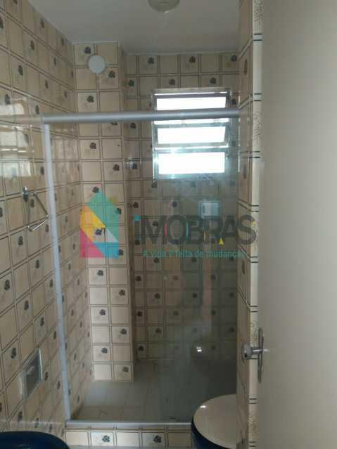 WhatsApp Image 2019-02-05 at 1 - Apartamento À Venda - Copacabana - Rio de Janeiro - RJ - CPAP30878 - 10